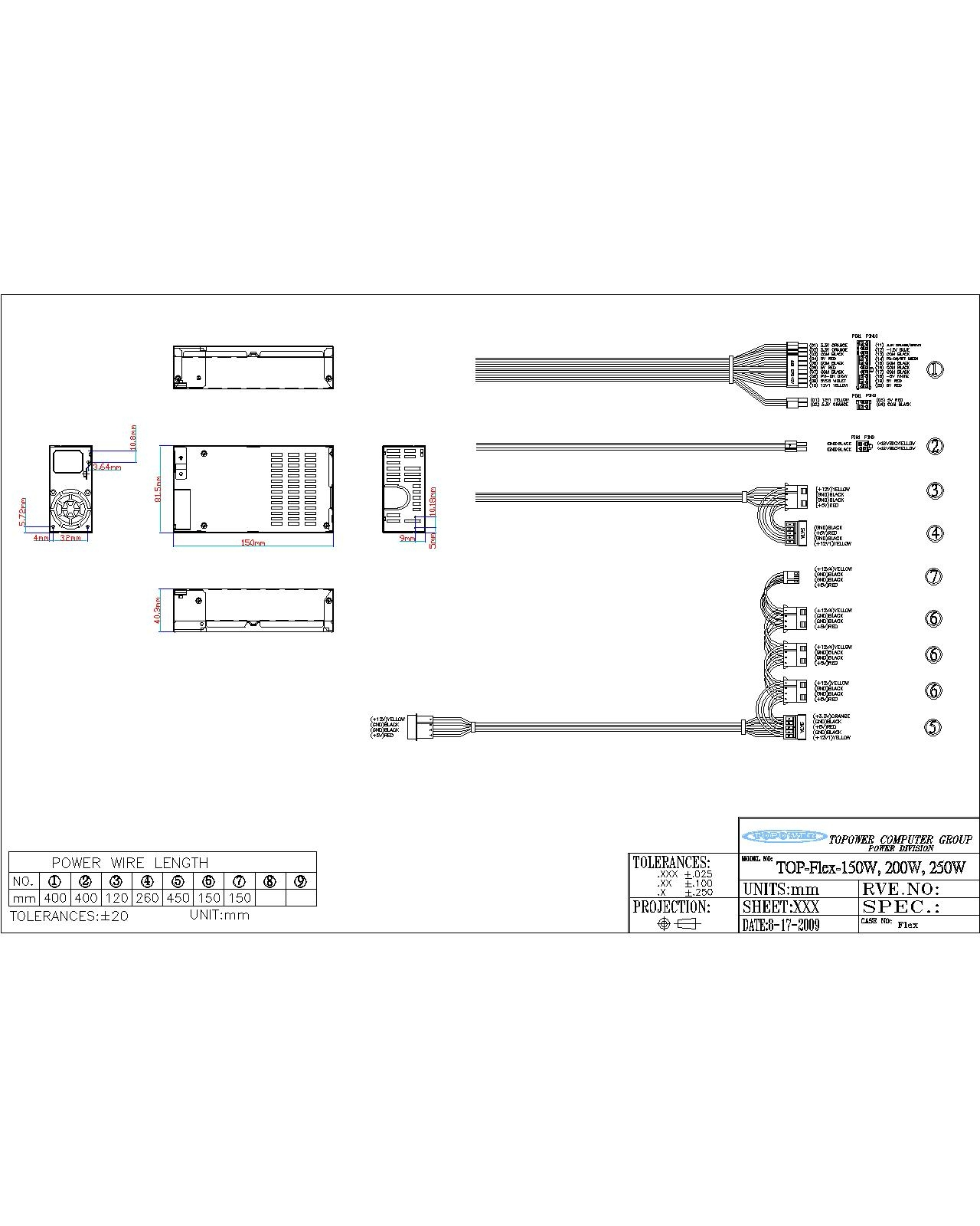 Delta 300 Watt Computer Power Supply Schematic Trusted Schematics Diagram Y Atx 12v2 Product Wiring Diagrams U2022 Of